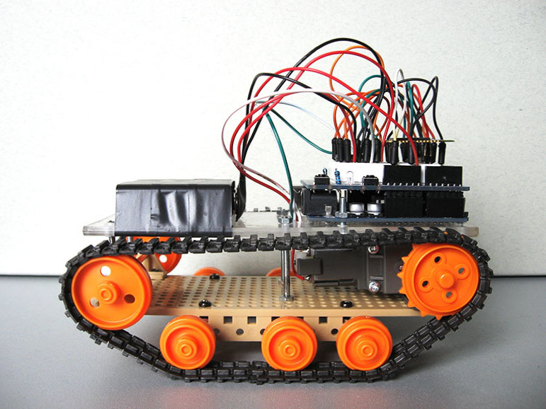 rc-toy-003
